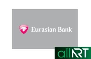 Логотип Нур-Султан в векторе [CDR]