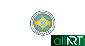 Логотип Birgemiz, Волонтер 2020, год волонтера, правила использования [CDR, PDF]