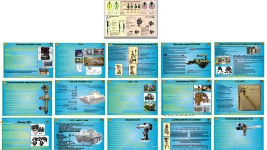 Военная техника, баннера для военных учреждений [CDR]