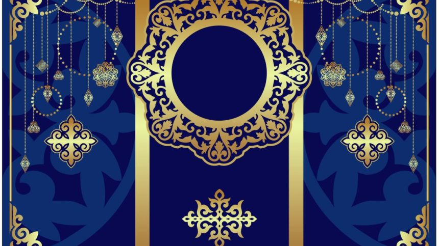 поздравления на тилашар на казахском каталоге фото