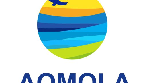 Логотип Акмола , AQMOLA в векторе [CDR]