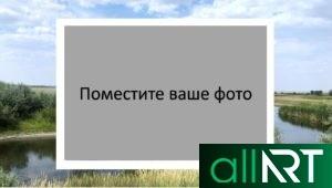 Еске алу в векторе [CDR]