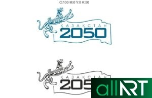 Послание президента стратегия 2050 в слоях [TIF]
