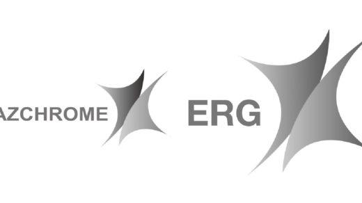 Логотипы казхром, энерджи в векторе [CDR]