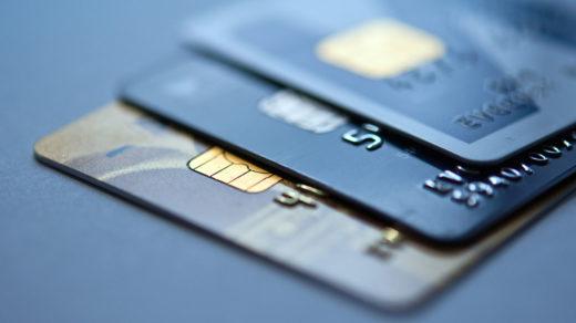 Кредитные карты и их особенности