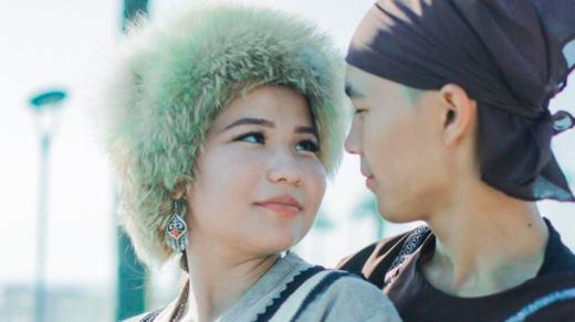Где взять кредит в Казахстане на свадьбу?