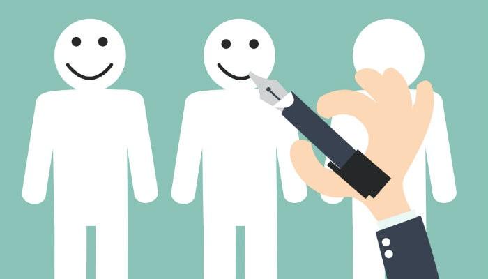 Почему быть лояльным клиентом выгодно?