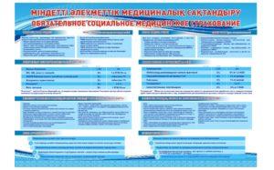 Схема экстренного оповещения о подозрения или заболевания чумой или холерой [CDR]
