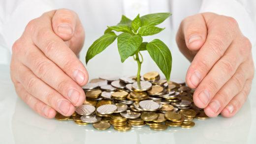 Smartguide.kz: все об инвестициях и заработке в интернете