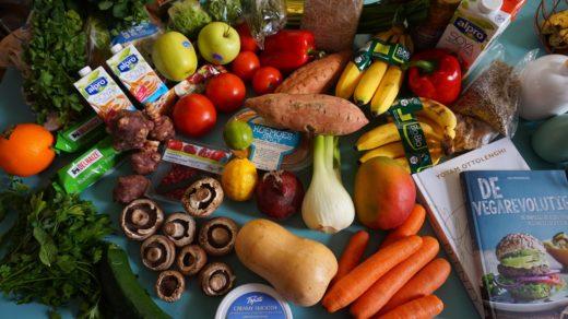 Интернет магазин продуктов питания в Казахстане