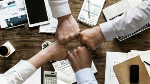 Почему стоит работать с Фридом Финанс: отзывы клиентов
