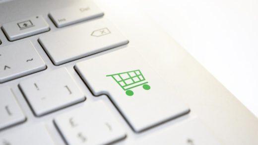 Преимущество покупки в интернет магазине
