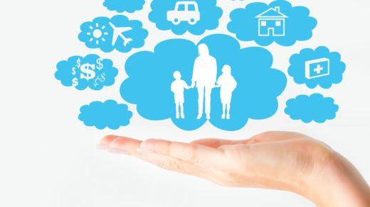 Услуги страховой компании: что можно застраховать?